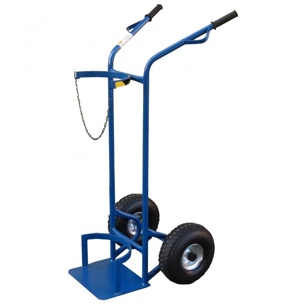 Wózek spawalniczy Polgaz 33 kg