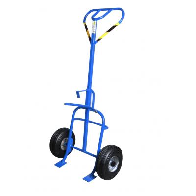 Wózek gospodarczy Grześ I