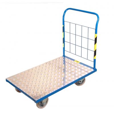 Wózek transportowy Romek H - 1 AL