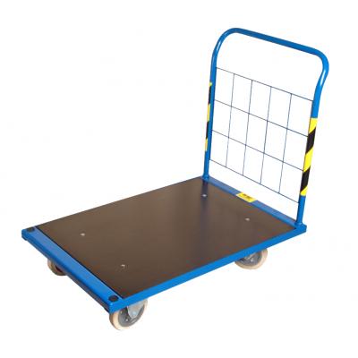 Wózek trasportowy Romek H - 1