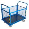 Wózek transportowy Romek I