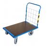 Wózek transportowy Romek H - 1 koła 200x50