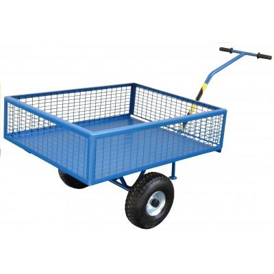 Wózek gospodarczy Maciej