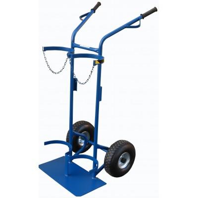 Wózek spawalniczy Benek bez skrzynki
