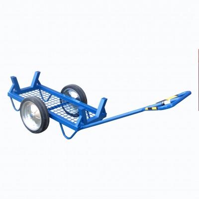 Wózek transportowy do rur ( cena do uzgodnienia )